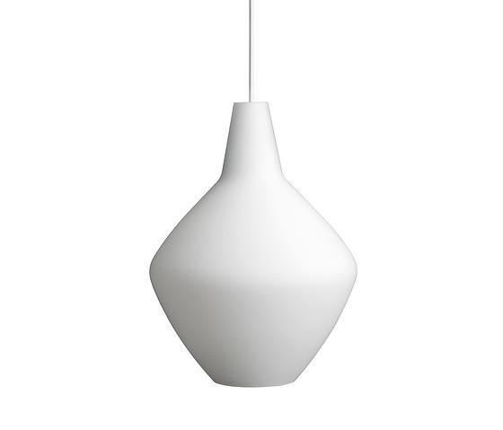 Lisa Johansson-Pape Sipuli Lamp