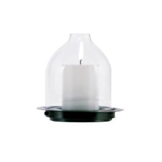Lluis Clotet Clermont Candleholder
