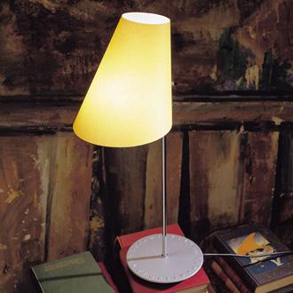Lluís Porqueras Lector Lamp