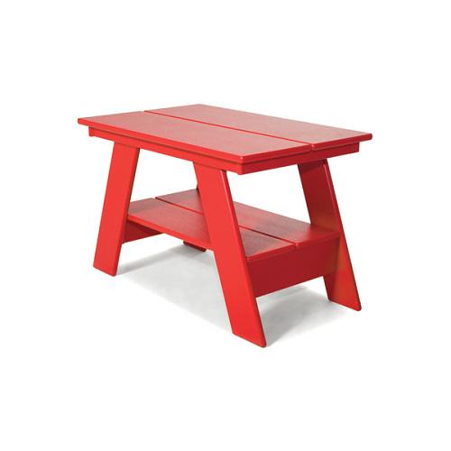 Loll Adirondack Table