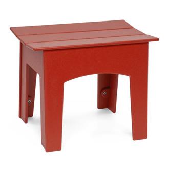 Loll Alfresco .5 Bench