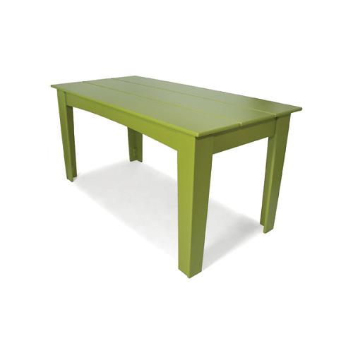 Loll Alfresco Table