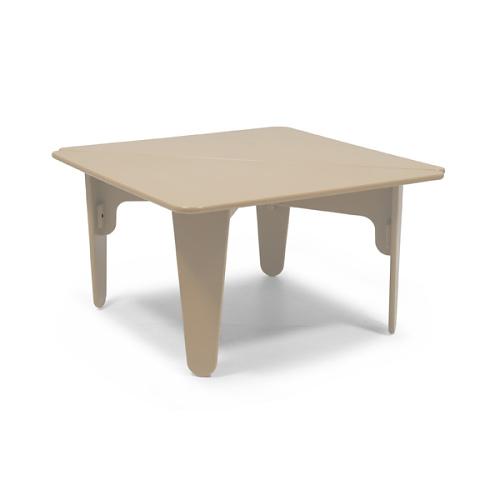Loll Bbo2 Table