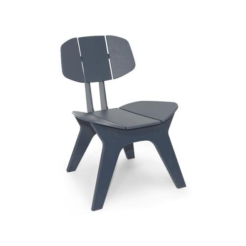 Loll Coco Chair
