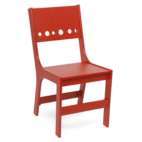Loll Cricket Chair