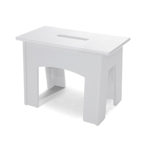 Loll Handy Stool - Table