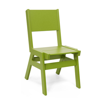 Loll Alfresco Dining Chair