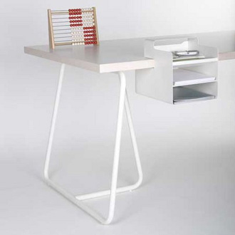 Lorenz Kaz Piu Table