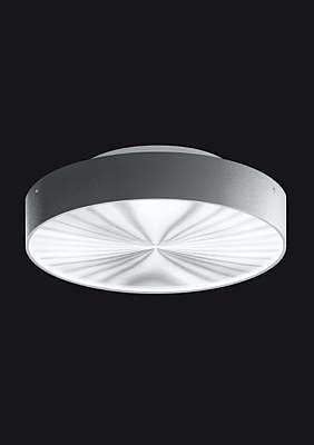 Louis Poulsen Lighting Record Lamp