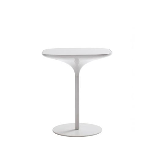 Luca Nichetto Vad Table