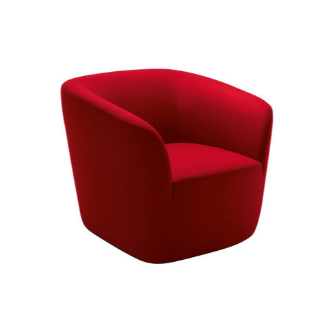 Luca Botto Dep Armchair