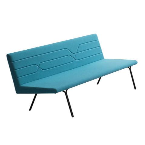 Luca Nichetto Linea Sofa