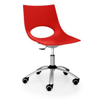 Lucci & Orlandini Congress Chair