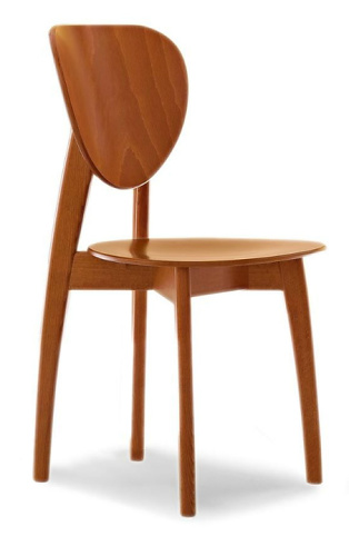 Lucci & Orlandini Isola Chair