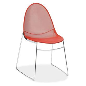 Lucci & Orlandini Pod Chair