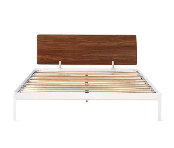 Luciano Bertoncini Min Bed