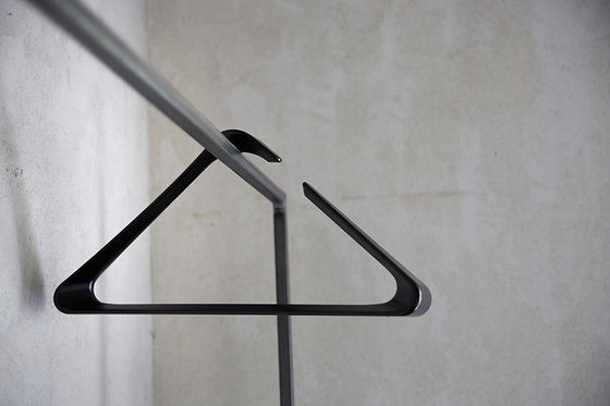 Lucie Koldova Orion Coat Rack