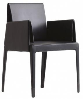 Luigi Baroli Mari Chair