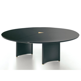 Luigi Caccia Dominioni Pitagora Table
