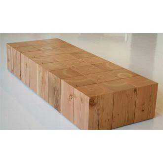 MADE Cascade Table