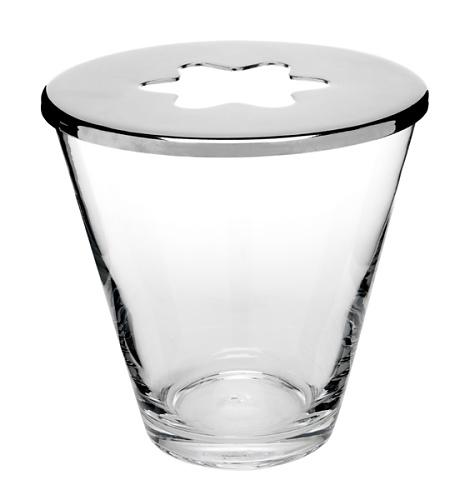 Magnus Löfgren Focus Vase