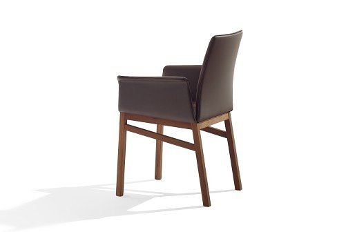 Maly, Hoffmann and Kahleyss Argos Chair
