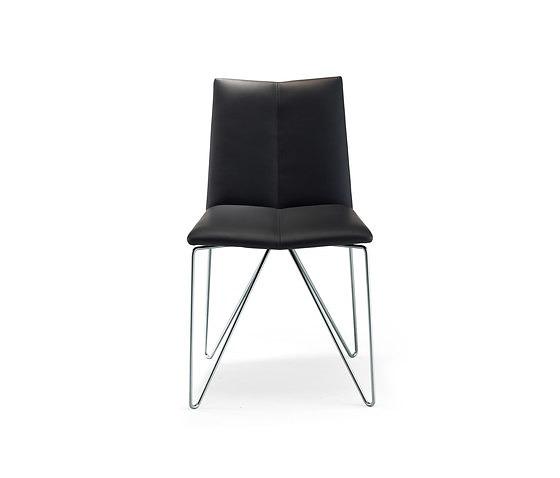 Maly Hoffmann Kahleyss Fold 2025/2026 Chair