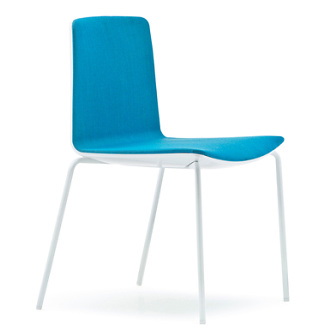 Marc Sadler Noa Chair