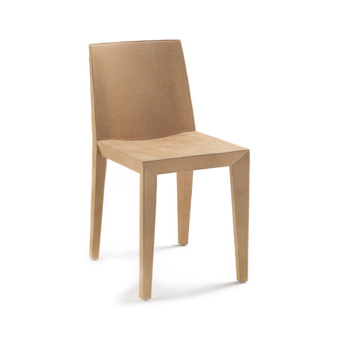 Marc Sadler Kuoyo Chair