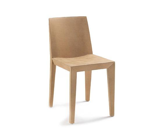 Marc Sadler Kuoyo Chair