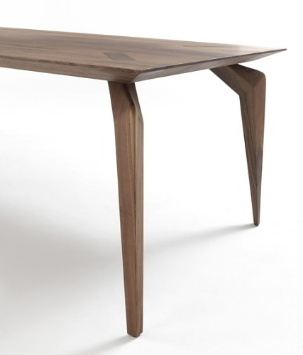 Admirable Marc Sadler Mantis Table Lamtechconsult Wood Chair Design Ideas Lamtechconsultcom