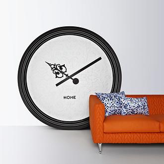 Marcel Wanders Big Ben Clock