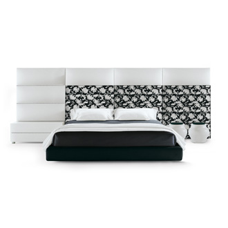 Marcel Wanders Dream Bed