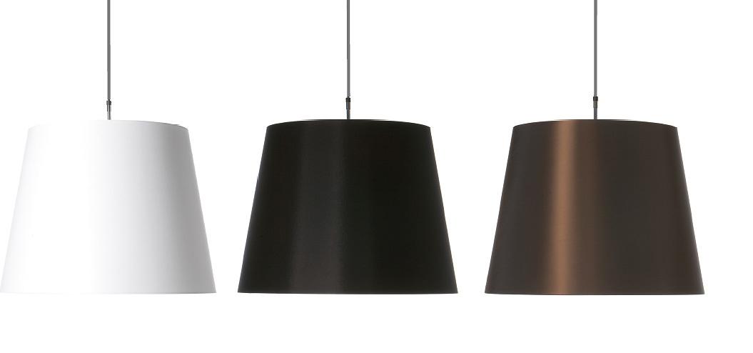 Marcel Wanders Hang Lamp