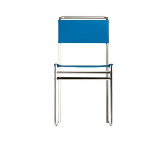 Marcel Breuer B40 Breuer Chair