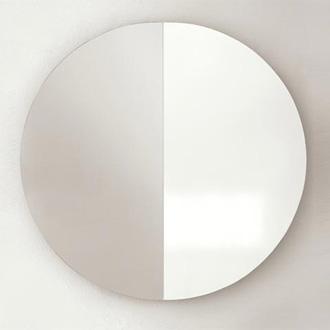 Marco Brunori Generoso Mirror