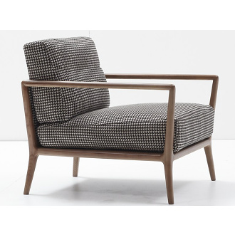 Marco Corti Carlton Chair