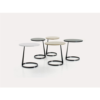 Marco Corti Rise Table