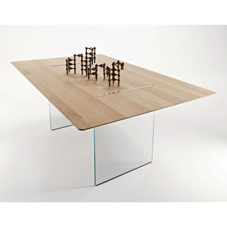 Marco Gaudenzi Tavolante Table