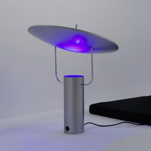 Marco Ghilarducci TX1 799 Table Lamp