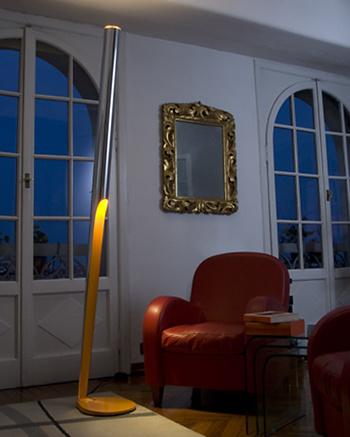 Marco Merendi Toobo Lamp