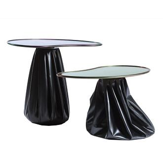 Marco Papa Zarevich Table