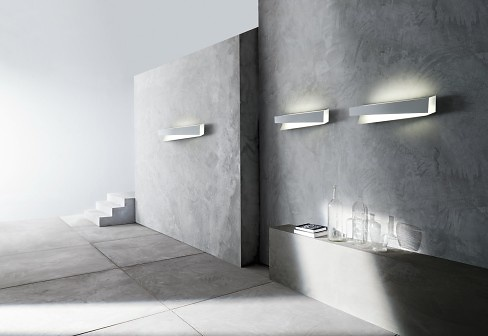 Marco Zito Flap 2 Wall Lamp