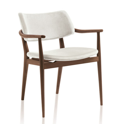 M. Marconato and T. Zappa Nissa Chair