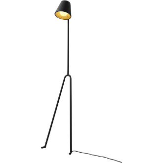 Marie-Louise Gustafsson Mañana Lamp