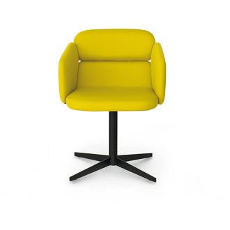 Mario Ruiz Bliss Chair