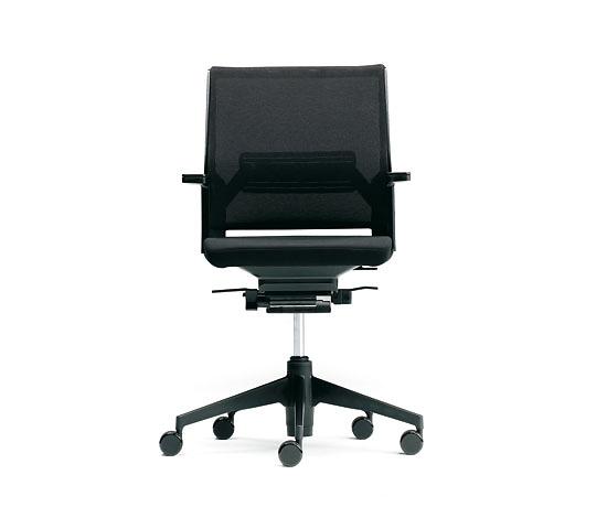 Mario Ruíz Dos Chair