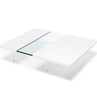 Mario Ferrarini Step Table