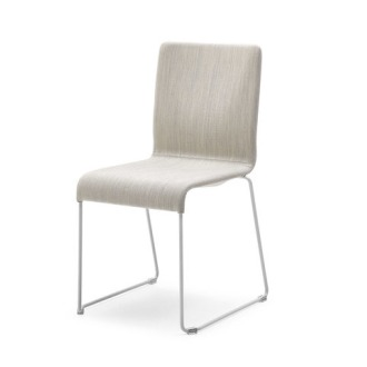 Mario Mazzer Eva Chair