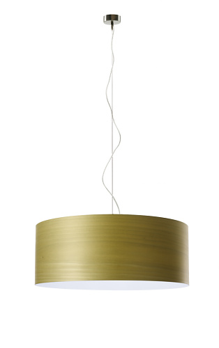 Marivi Calvo Gea Lamps